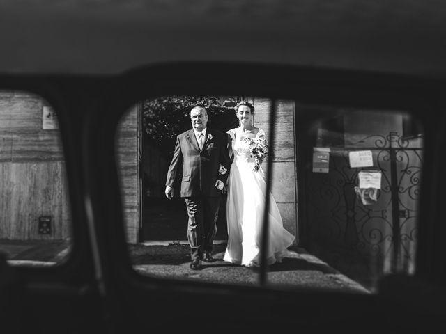 Il matrimonio di Francesco e Alessandra a Roma, Roma 42