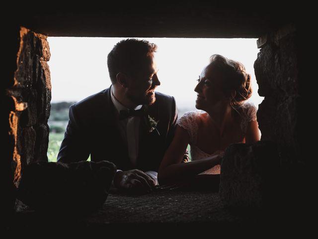 Il matrimonio di Francesco e Alessandra a Roma, Roma 55