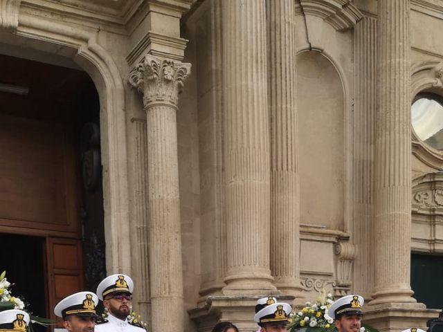 Il matrimonio di Antonio  e Margherita  a Acireale, Catania 3