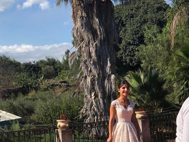 Il matrimonio di Antonio  e Margherita  a Acireale, Catania 5