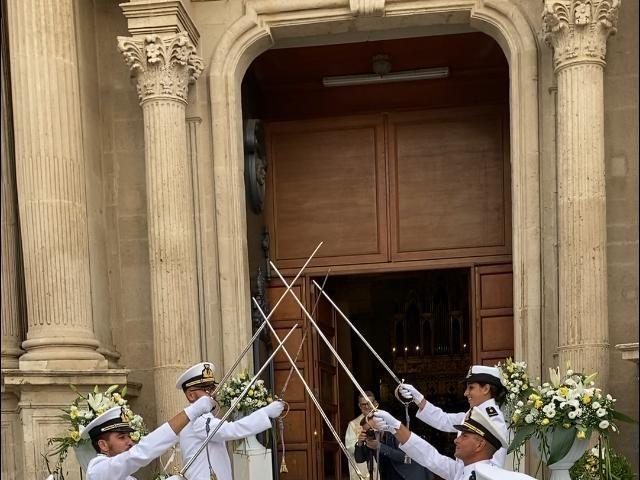 Il matrimonio di Antonio  e Margherita  a Acireale, Catania 6