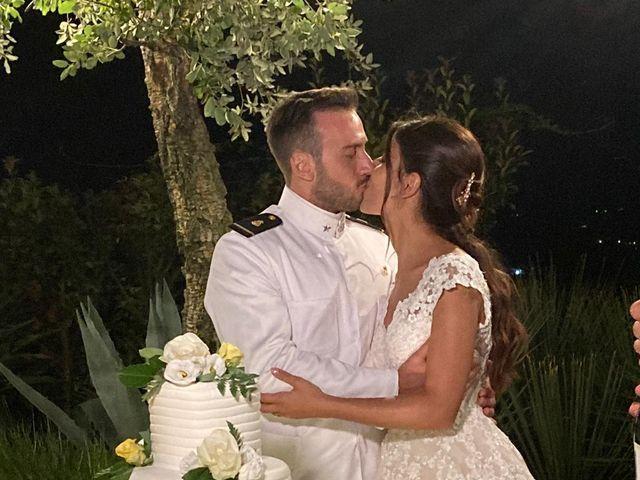 Il matrimonio di Antonio  e Margherita  a Acireale, Catania 8