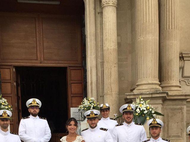 Il matrimonio di Antonio  e Margherita  a Acireale, Catania 10
