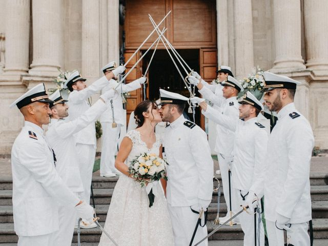 Il matrimonio di Antonio  e Margherita  a Acireale, Catania 16