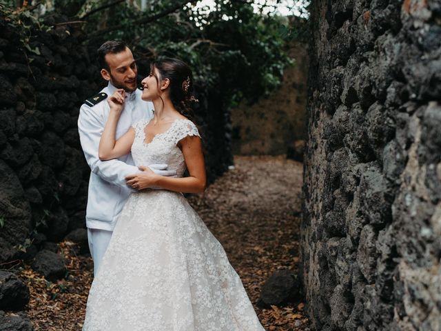 Il matrimonio di Antonio  e Margherita  a Acireale, Catania 17
