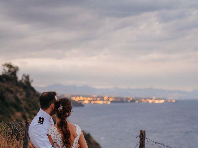Il matrimonio di Antonio  e Margherita  a Acireale, Catania 19