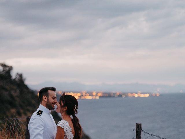 Il matrimonio di Antonio  e Margherita  a Acireale, Catania 23