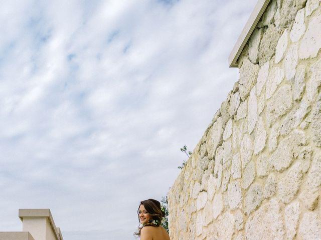 Il matrimonio di Salvatore e Noemi a Agrigento, Agrigento 30