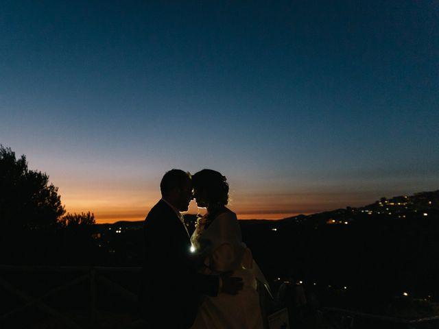 Il matrimonio di Salvatore e Noemi a Agrigento, Agrigento 47