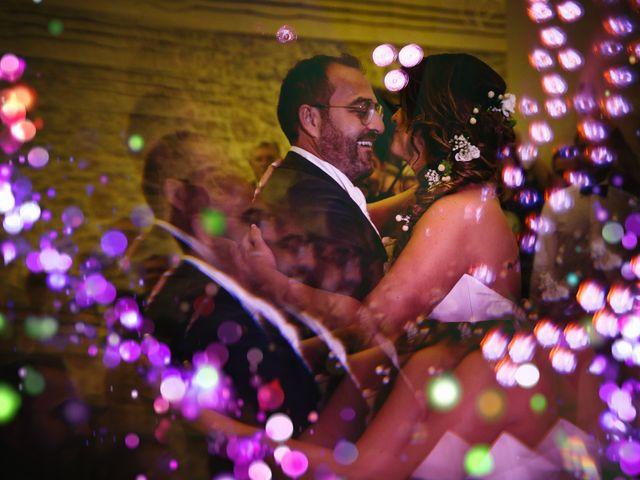 Il matrimonio di Salvatore e Noemi a Agrigento, Agrigento 50