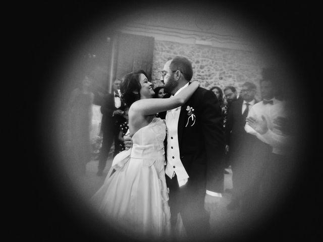 Il matrimonio di Salvatore e Noemi a Agrigento, Agrigento 52