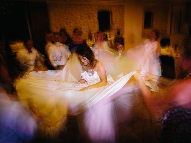 Il matrimonio di Salvatore e Noemi a Agrigento, Agrigento 53