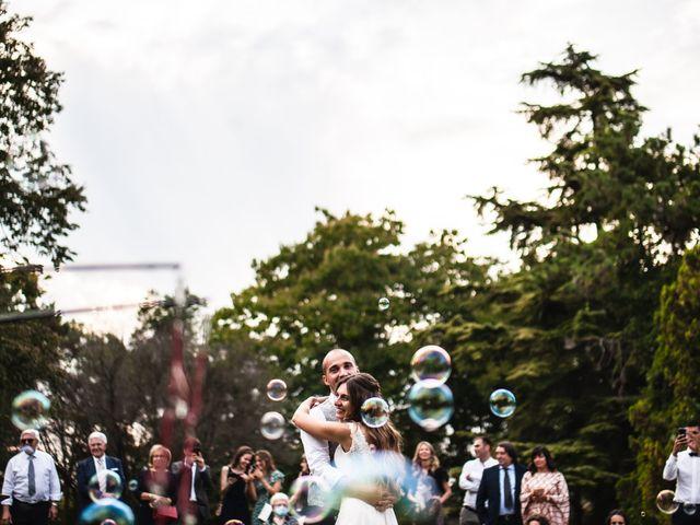 Il matrimonio di Alessandro e Alessandra a Monselice, Padova 10