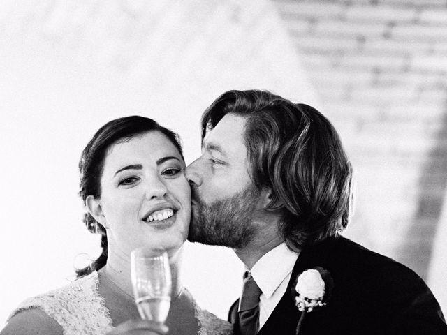 Il matrimonio di Alessandro e Federica a Albignasego, Padova 22