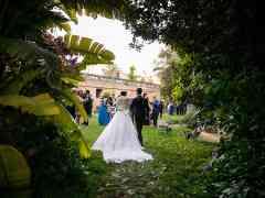 le nozze di Alida e Riccardo 13