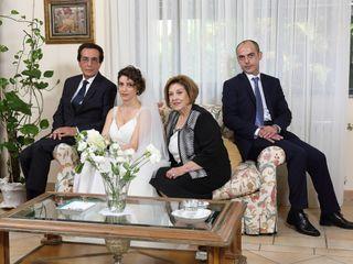 Le nozze di Giusella e Roberto 2