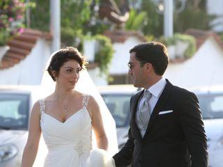 Le nozze di Giusella e Roberto 3