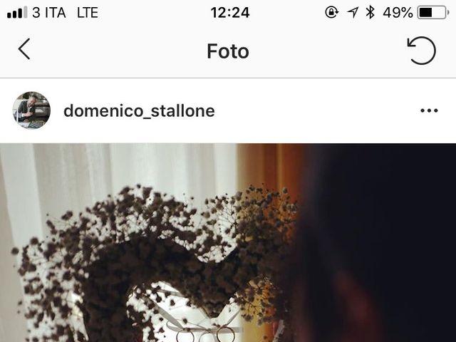Il matrimonio di Bruno e Marilena a Catanzaro, Catanzaro 3