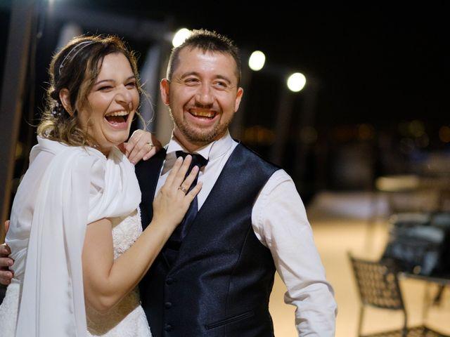 Il matrimonio di Alfonso e Cinzia a Lesignano de' Bagni, Parma 27