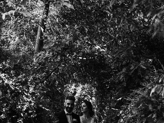 Il matrimonio di Camillo e Silvia a Porto Mantovano, Mantova 18