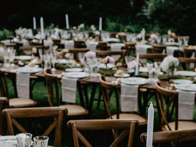 Il matrimonio di Camillo e Silvia a Porto Mantovano, Mantova 32