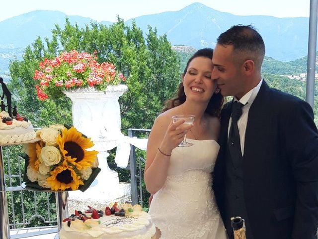 Il matrimonio di Giuseppe  e Serena a Torino, Torino 5