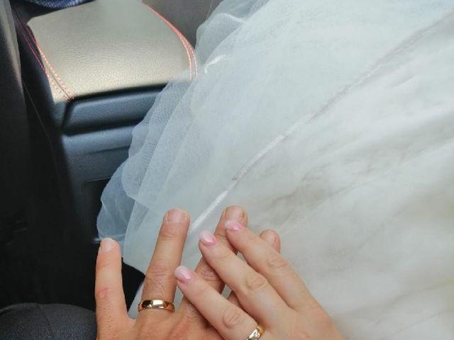 Il matrimonio di Giuseppe  e Serena a Torino, Torino 6