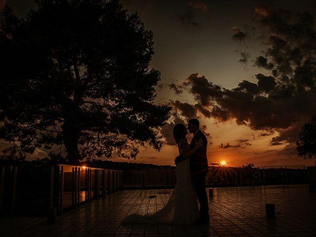 Il matrimonio di Paolo e Ivana a Monopoli, Bari 24