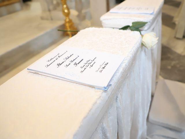 Il matrimonio di Salvatore e Ilaria a Quartu Sant'Elena, Cagliari 67