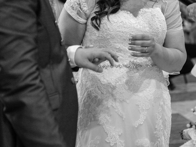 Il matrimonio di Salvatore e Ilaria a Quartu Sant'Elena, Cagliari 86