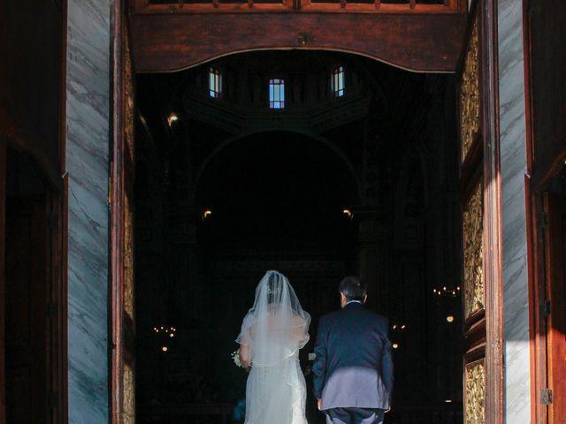 Il matrimonio di Salvatore e Ilaria a Quartu Sant'Elena, Cagliari 72
