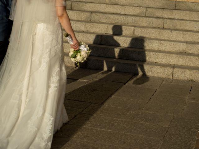 Il matrimonio di Salvatore e Ilaria a Quartu Sant'Elena, Cagliari 116