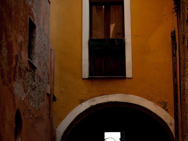 Il matrimonio di Salvatore e Ilaria a Quartu Sant'Elena, Cagliari 119