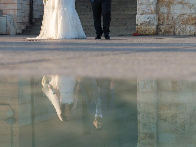 Il matrimonio di Salvatore e Ilaria a Quartu Sant'Elena, Cagliari 127