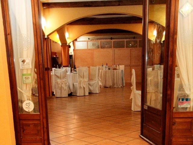 Il matrimonio di Salvatore e Ilaria a Quartu Sant'Elena, Cagliari 197