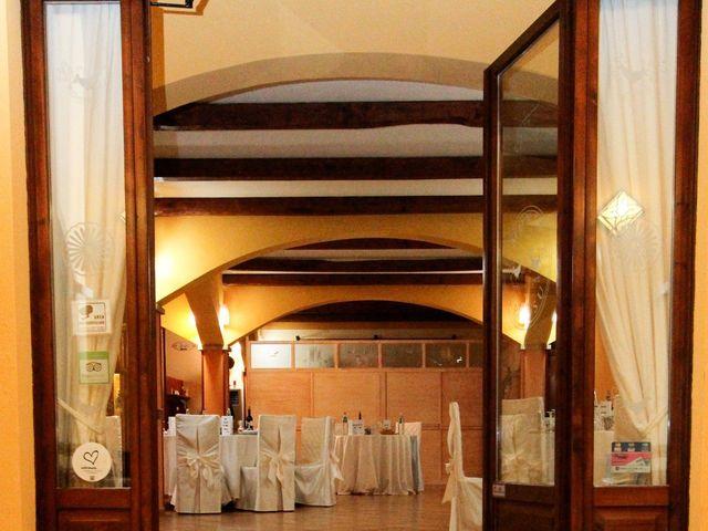 Il matrimonio di Salvatore e Ilaria a Quartu Sant'Elena, Cagliari 198
