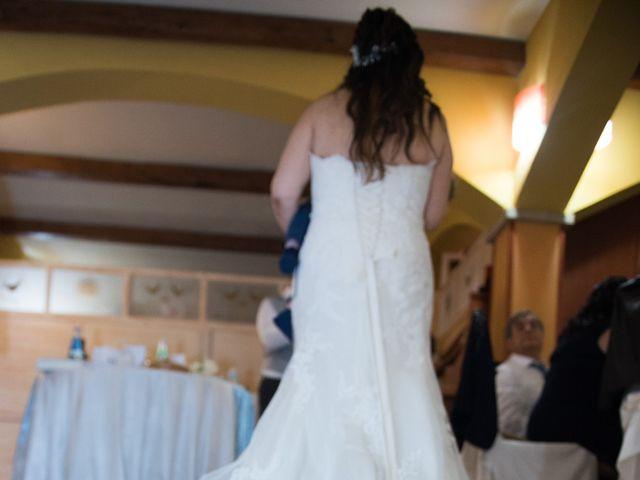 Il matrimonio di Salvatore e Ilaria a Quartu Sant'Elena, Cagliari 203