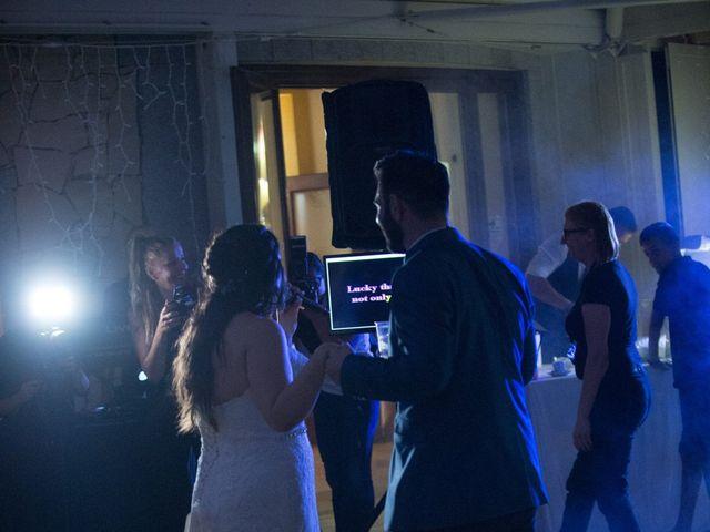 Il matrimonio di Salvatore e Ilaria a Quartu Sant'Elena, Cagliari 225
