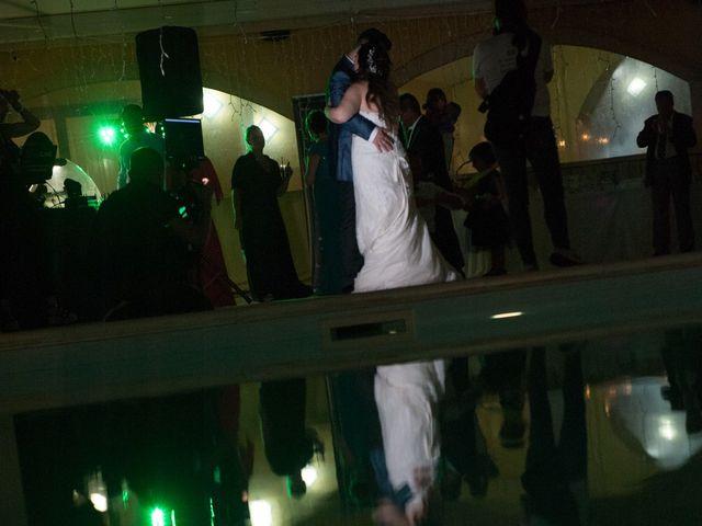 Il matrimonio di Salvatore e Ilaria a Quartu Sant'Elena, Cagliari 234