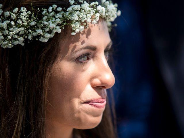 Il matrimonio di Alessandro e Marina a Trapani, Trapani 8
