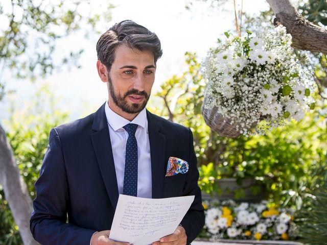 Il matrimonio di Alessandro e Marina a Trapani, Trapani 9