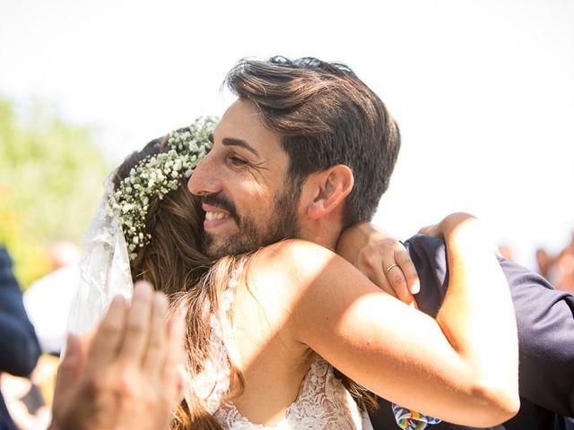 Il matrimonio di Alessandro e Marina a Trapani, Trapani 12