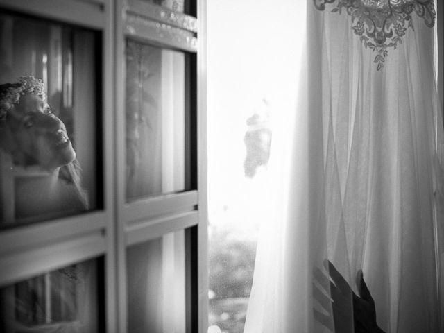 Il matrimonio di Alessandro e Marina a Trapani, Trapani 54