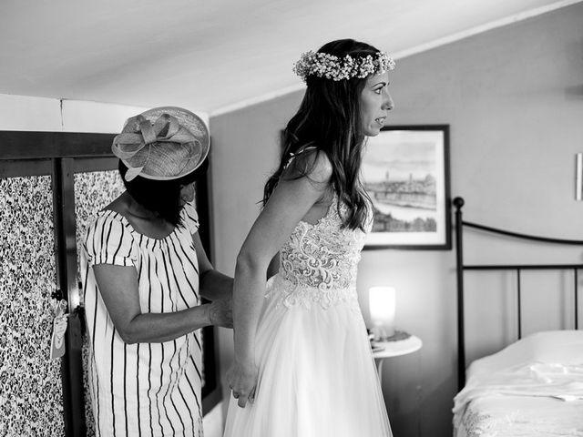 Il matrimonio di Alessandro e Marina a Trapani, Trapani 66