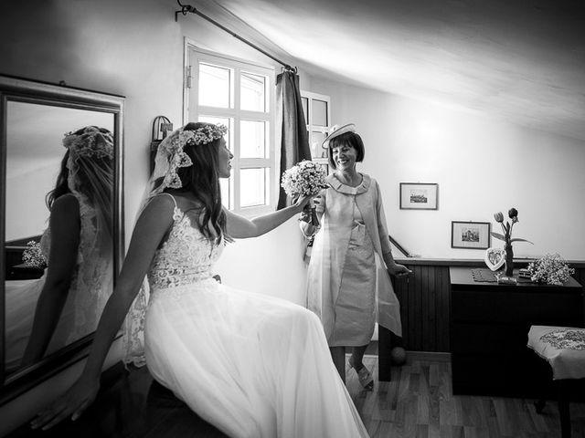 Il matrimonio di Alessandro e Marina a Trapani, Trapani 68