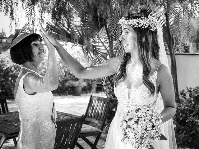 Il matrimonio di Alessandro e Marina a Trapani, Trapani 71