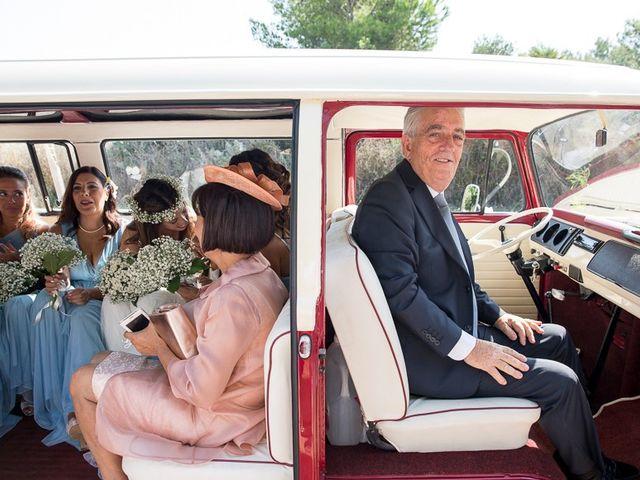 Il matrimonio di Alessandro e Marina a Trapani, Trapani 76
