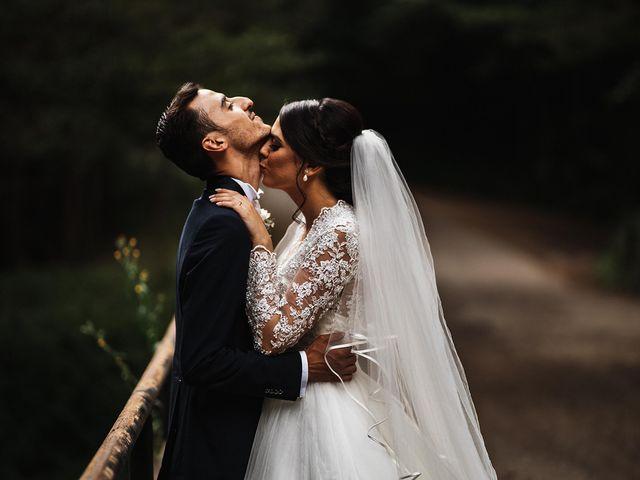 Il matrimonio di Andrea e Giulia a Crotone, Crotone 11