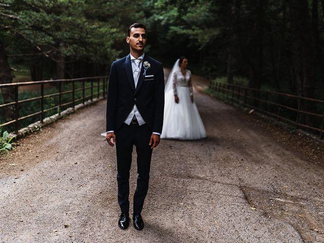 Il matrimonio di Andrea e Giulia a Crotone, Crotone 12