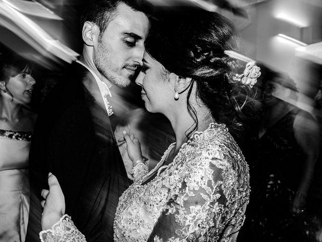 Il matrimonio di Andrea e Giulia a Crotone, Crotone 25
